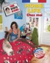 Home Life. Sue Finnie and Daniele Bourdais - Sue Finnie