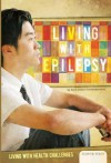 Living with Epilepsy - Sara Cohen Christopherson