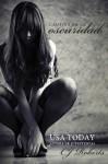 Cautiva en la Oscuridad (La Trilogía Oscura) (Volume 1) (Spanish Edition) - CJ Roberts