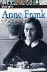 Anne Frank: a photographic story of a life - Kem Knapp Sawyer