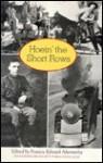 Hoein' the Short Rows - Francis Edward Abernethy