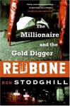 Redbone: Malice and Murder Inside Atlanta's Black - Ron Stodghill