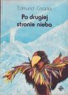 Po drugiej stronie nieba - Edmund Cooper, Alicja Skarbińska