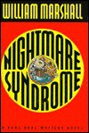 Nightmare Syndrome - William Marshall
