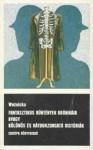 Fantasztikus bűntények krónikája avagy Különös és hátborzongató históriák [Fekete könyvek] - Ludwika Woznicka, Éva Sebők