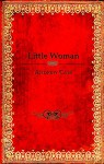 Little Woman - Andrew Case