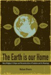 The Earth is Our Home: Mary Midgley's critique and reconstruction of evolution and its meanings - Nelson Rivera