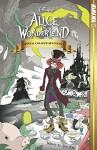Alice in Wonderland - Special Collector's Manga - Jun Abe