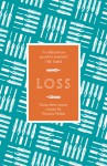 The Story: Loss - Victoria Hislop