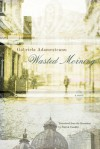 Wasted Morning: A Novel - Gabriela Adameșteanu, Patrick Camiller