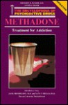 Methadone: Trtmnt for Addict(oop) - Donald Hutchings