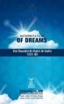 Interpretation of Dreams - Darussalam Publishers, Omar Khayyam Sheikh