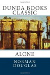 Alone - Norman Douglas