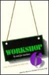 Workshop 6: The Teacher as Writer - Linda Rief, Maureen Barbieri