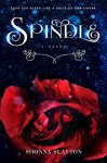 Spindle - Shonna Slayton