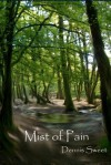 Mist of Pain - Dennis Sweet