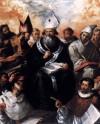 The Treatise De Spiritu Sancto and the Nine Homilies of the Hexaemeron - St Basil the Great, Paul A Boer Sr, Rev Blomfield Jackson MA