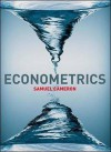 Econometrics with Online Learning Centre - Samuel Cameron