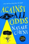 Against All Odds - Natale Ghent