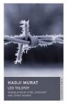 Hadji Murat - Leo Tolstoy, Kyril Zinovieff, Jenny Hughes