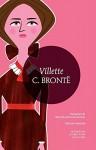 Villette - Charlotte Brontë, M. Hannau Pavolini