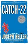 Catch-22 - Joseph Heller