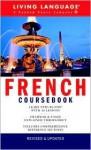 French Coursebook: Basic-Intermediate - Liliane Lazar