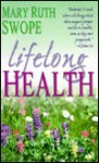 Lifelong Health - Mary Ruth Swope