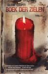 Boek der zielen (Will Piper #2) - Glenn Cooper