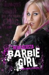 Barbie Girl - Heidi Acosta