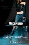 Unchained - J. Lynn, Jennifer L. Armentrout