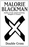 Details Not Found On Bookbank Or Bookfindunknown - Malorie Blackman