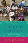 Come to the table - Neta Jackson