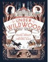 Under Wildwood: The Wildwood Chronicles, Book II - Colin Meloy, Carson Ellis