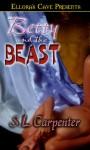 Betty & the Beast - S.L. Carpenter