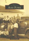 Ash Fork - Marshall Trimble