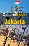 CultureShock! Jakarta - Derek Bacon, Terry Collins