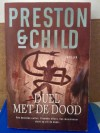 Duel met de dood - Douglas Preston, Lincoln Child, Marjolein van Velzen