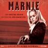 Marnie - Winston Graham, Jens Wawrczeck, vitaphon