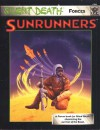 Sunrunners (Silent Death) - M. Miskulin, Don Dennis