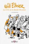 L'art séquentiel (Les Clés de la bande dessinée, #1) - Will Eisner