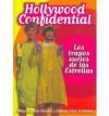 Hollywood Confidential. Los trapos sucios de las estrellas - Miguel Juan Payán, Juanjo Ocio Costales