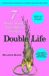 7 Smoke Signals Your Man is Living a Double Life (Love Your Marriage, Relationship Guide) - Millenia Black
