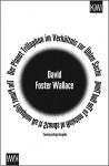 Der Planet Trillaphon im Verhältnis zur Üblen Sache: zweisprachige Ausgabe, Deutsch - Englisch (KiWi) - David Foster Wallace, Ulrich Blumenbach