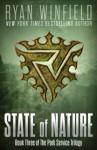 State of Nature - Ryan Winfield