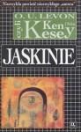 Jaskinie - Ken Kesey