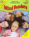 Mind Benders, Beginning Book 2 - Michael O. Baker, Stephanie Stevens