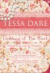 Goddess Of The Hunt - Pelajaran Cinta Yang Tak Terlupakan - Tessa Dare