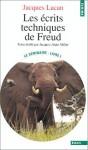 Le Séminaire. Les Ecrits techniques de Freud (1953-1954), tome 1 - Jacques Lacan