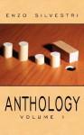 Anthology Volume I - Enzo Silvestri